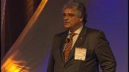 2014 Sections Congress: Roberto DeMarca