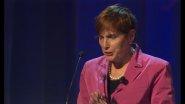 2014 Sections Congress: Susan Hassler