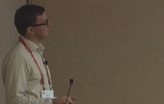 IMS 2014: Broadband Continuous-mode Power Amplifiers