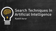Search Techniques
