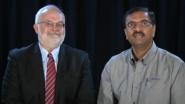Steve Mills - Standards Education 1 of 3 | IEEE-SA