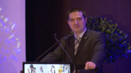 IEEE Summit on Internet Governance 2014: Opening Remarks
