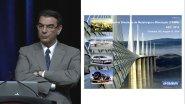 Niobium Manufacturing for Superconductivity - ASC-2014 Plenary series - 5 of 13 - Tuesday 2014/8/12