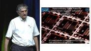 Quantum Computation - ASC-2014 Plenary series - 4 of 13 - Tuesday 2014/8/12