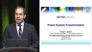 ASC-2014 Plenary series - 2 of 13 - Monday 2014/8/11