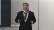 Ignite! Session: Blake Lloyd