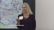 Ignite! Session: Karen Bartleson