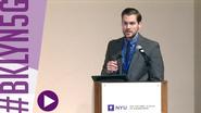 Brooklyn 5G Summit: Channel Models: Key to 5G Air-Interface Technology
