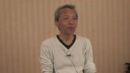 Robotics History: Narratives and Networks Oral Histories: Minoru Asada