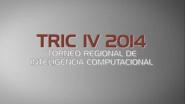 TRIC VI @ Argentina