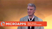 5G Wireless A Measurement and Metrology Perspective: MicroApps 2015 - Keysight Technologies