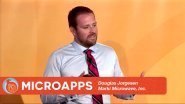 Broadband IQ, Image Reject, and Single Sideband Mixers: MicroApps 2015 - Marki Microwave