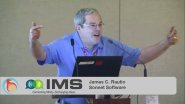 IMS 2015: Four scientists who saved Maxwells Theory