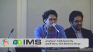 IMS 2015: Smart Textile Computational Systems
