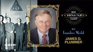 2015 IEEE Honors: IEEE Founders Medal - James D. Plummer