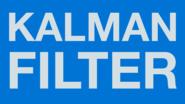 Introducing the Kalman Filter