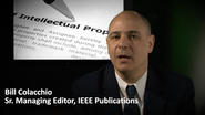 AuthorLab: Featuring the IEEE Author Posting Policy