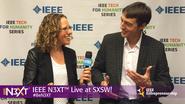 IEEE N3XT @ SXSW 2016: Erik Norwood, Curb