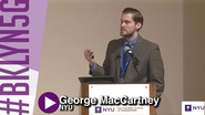 Brooklyn 5G - 2015 - George MacCartney - MmWave Channel Models - A Unified Approach for 5G Standardization and Modern Design