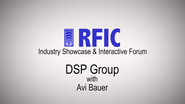 A 20dBm Configurable Linear CMOS RF Power Amplifier for Multi-Standard Transmitters: RFIC Industry Showcase