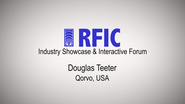 RF Induced Communication Errors in RFFE MIPI Controlled Power Amplifiers: RFIC Interactive Forum