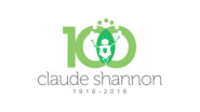 The Shannon Centennial: 1100100 Years of Bits