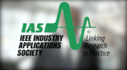 Industry Applications Society (IAS): Benefits of Membership