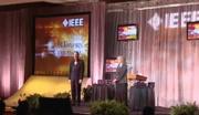 2006 IEEE Honors Ceremony