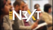 Conversations at IEEE N3XT 2016: Michael Hyatt