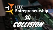 N3XT™ Stars @ #CollisionConf: Cattleya Technosys