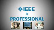 IEEE Is...