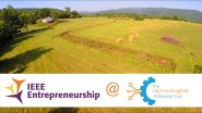 IEEE Entrepreneurship @ #HWCup2017: Iron Goat