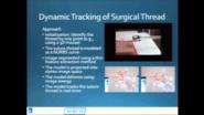 Towards Intelligent Robotic Surgical Assistants