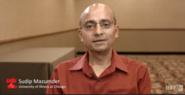 Sudip Mazumder, Distinguished Lecturer - PELS