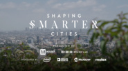 Constructing the Future of LA with Augmented Reality