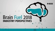 IEEE Brain Fuel: Industry Perspectives