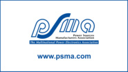 PSMA (Power Sources Manufacturers Association): An Overview