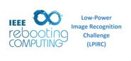 IEEE Low-Power Image Recognition Challenge (LPIRC)