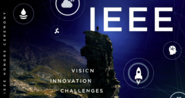 2018 IEEE Honors Ceremony - Full Stream