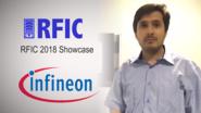 Dual-Core 60GHz Push-Push VCO - Vadim Issakov - RFIC Showcase 2018
