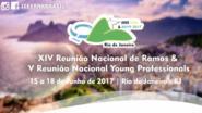 IEEE RNR & RNYP 2017 teaser