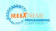 IEEEXtreme 12.0