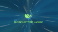 Technology Time Machine - Gauging the Future