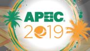 APEC 2019 at a Glance