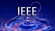IEEE Honors Ceremony 2019 - full stream replay