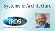 Systems & Architecture: International Roadmap for Devices and Systems