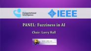 Fuzziness in AI