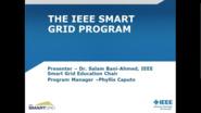 IEEE SMART GRID