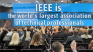 IEEE MEMBER BENEFITS