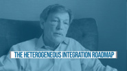 Heterogeneous Integration Roadmap